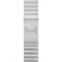 Apple Watch narukvica metalna