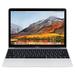 Store apple macbook silver keyboard