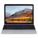 Store apple macbook spacegrey keyboard