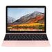 Store apple macbook rose keyboard