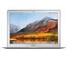 Apple macbook air1