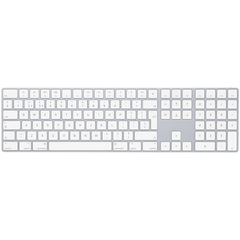 Apple Magic Keyboard sa numeričkom tipkovnicom