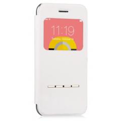 Devia Active Case za iPhone 6/6s