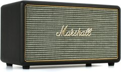 Marshall Stanmore bluetooth zvučnik