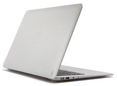 "Aiino zaštitna maska za MacBook Air 13"""