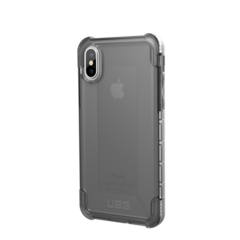 Urban Armor Gear iPhone X Plyo Case