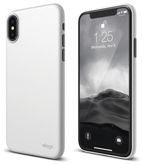 ELAGO Inner Core Case za iPhone X