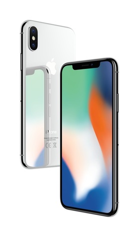 Iphonex svr 34br 34fl combo gb en screen