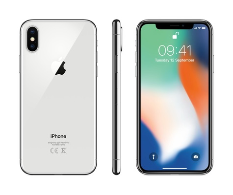 Iphonex svr pureangles gb en screen