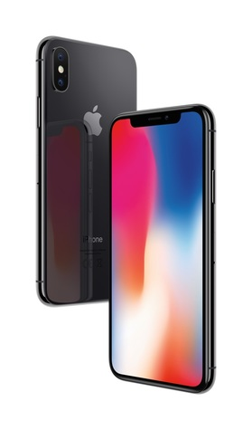 Iphonex spgry 34br 34fl 2up gb en screen
