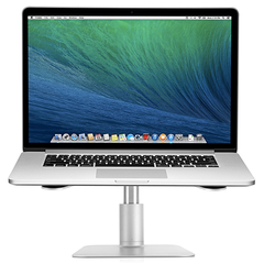 TwelveSouth HiRise stalak za MacBook Pro 13, MacBook Air 13