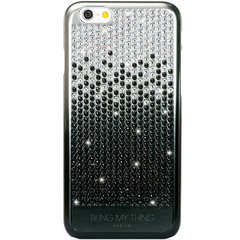 Bling My Thing - za iPhone 6/6s Vogue