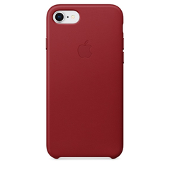 Apple iPhone 8/7 Case