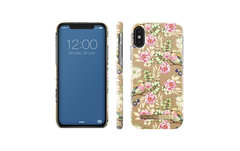 iDeal of Sweden Fashion case za iPhone X