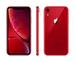 Iphonexr red pureangles q418 screen