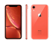 Iphonexr coral pureangles q418 screen