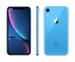 Iphonexr blue pureangles q418 screen