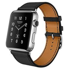 HOCO Apple Watch Band 38/40 mm - Mix&Match