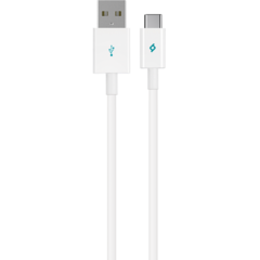 TTEC USB 3.1 to Type-C Kevlar Cable