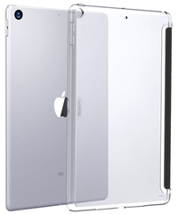 Sdesign Back Cover Case za iPad Air 3 (2019) - Clear