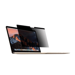 XtremeMac removable Privacy Screen Protector za MacBook 12""