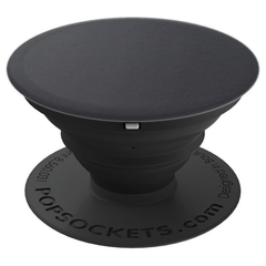 Popsockets držač za iPhone - Matte Black