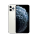 Iphone11silver