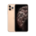 Iphone11pro gold