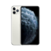Iphone11promax silver