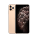 Iphone11promax gold