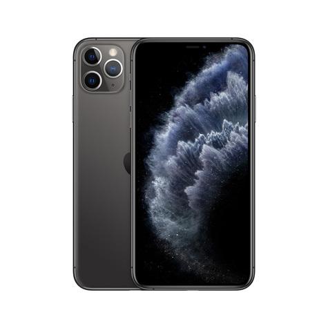 Iphone 11 pro max sg 2