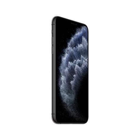 Iphone 11 pro max sg 3