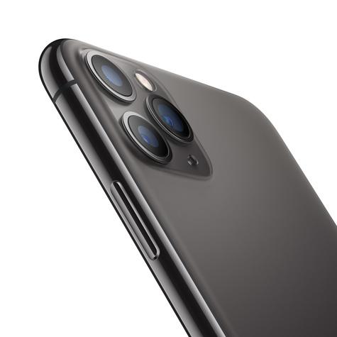 Iphone 11 pro max sg 1