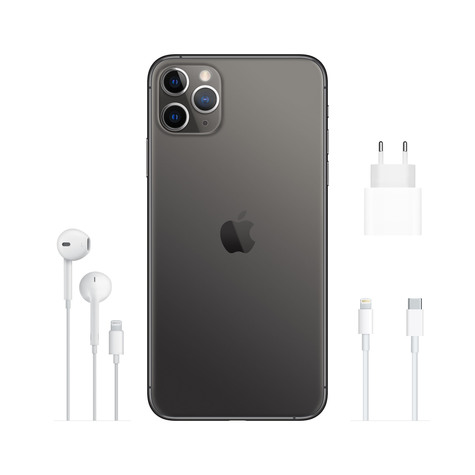 Iphone 11 pro max sg 6