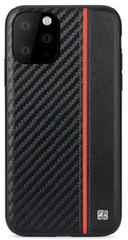 MELEOVO Carbon za iPhone 11