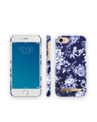 iDeal of Sweden Fashion case za iPhone 8/7/6/6s