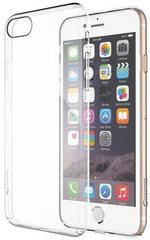 COMMA Hard Jacket Case za iPhone 7/8/SE2 - Clear