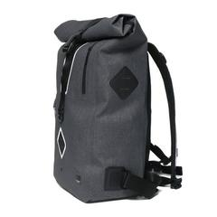 Knomo KEW Backpack 15/16""