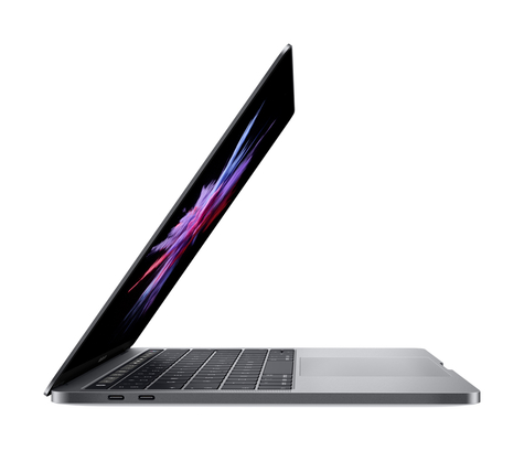 Macbookpro13 spgry psl open ww en screen