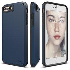ELAGO Armor Case za iPhone 7/8 Plus - Jean indigo
