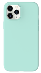 SWITCH EASY Skin za iPhone 12 mini