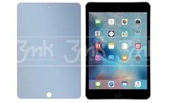 3MK Hard Glass - Zaštitno staklo za iPad Mini 5