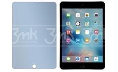 3MK Hard Glass - Zaštitno staklo za iPad Mini 5