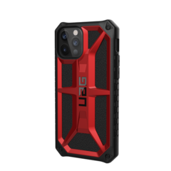 Urban Armor Gear Apple iPhone 12 / 12 Pro - Monarch