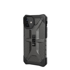 Urban Armor Gear Apple iPhone 12 Mini - Plasma