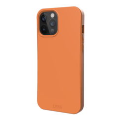 Urban Armor Gear Apple iPhone 12 Pro Max - Outback