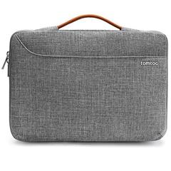 TomToc Versatile A22 Slim bag za MacBook Pro 15/16 Retina