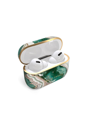 iDeal of Sweden Maskica za AirPods Pro