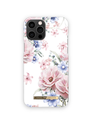 iDeal of Sweden Maskica za iPhone 12 Pro Max