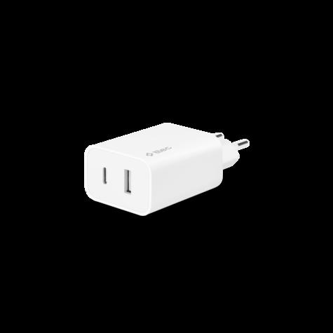 External document 1397 3091 2scs25b ttec smartcharger duo usb c usb a seyahat sarj aleti 2.4a beyaz 1.png20210908 25331 mihsgs